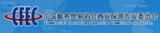 QQ截图20150811175211_副本